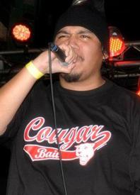 Fphaty Garcia