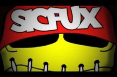 Sicfux Entertainment/Dopesic