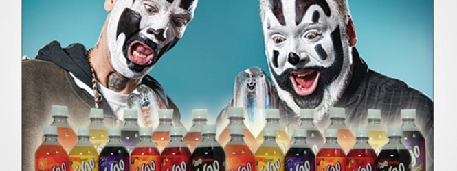ICP Tour Competition