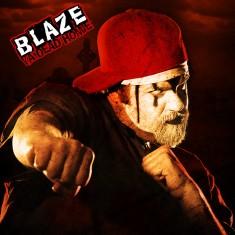 Blaze Ya Dead Homie – March 2014
