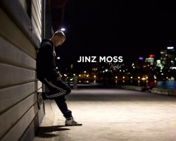 Jinz Moss Interview & Notes Video
