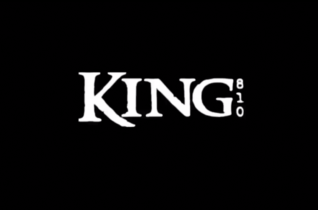 KING 810 – Killem All