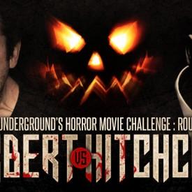 Herbert Vs Hitchcock Round 4