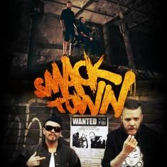 Smacktown Special – November 2014