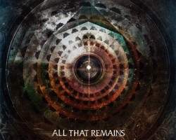 All That Remains – The Order of Things Review