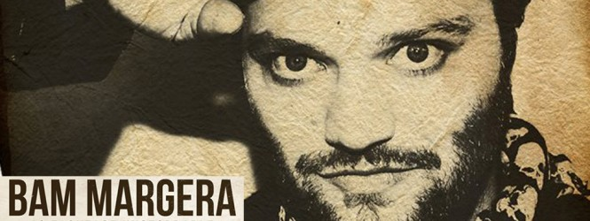 Bam Margera returns to Australia this May