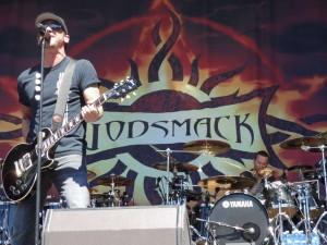 godsmack-P45