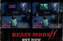 Smacktown – Beast Mode II ft. Locksmith