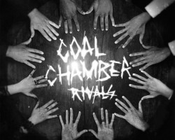 Coal Chamber – Rivals Review