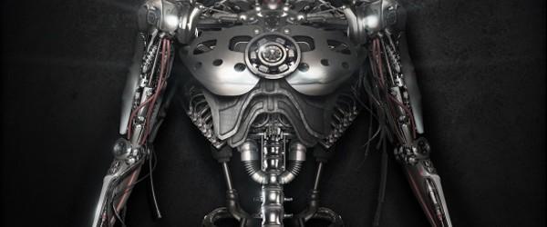 "Fear Factory ""Genexus"" Review"
