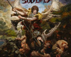 Soulfly: Archangel Review