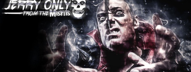 Jerry Only Interview