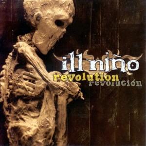 Ill-Nino-Revolution-Revolucion-Delantera