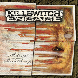 Killswitch_engage_alive_or_just_breathing
