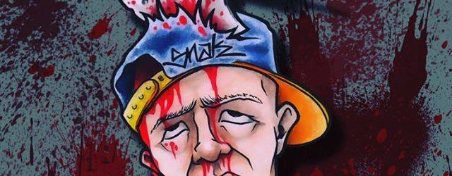Madchild: Fatal Attraction Video