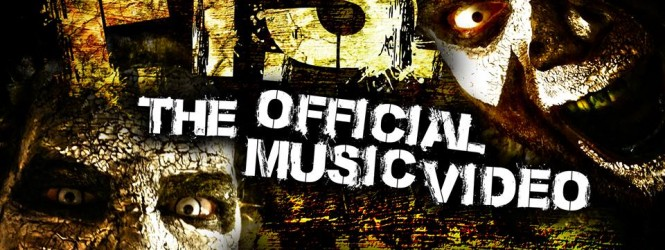 New Video: Twiztid – F.T.S