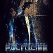 Politicize – November 2015
