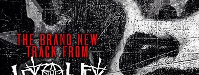 New Music: Lex The Hex Master – Ninjas