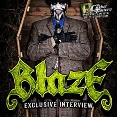 Blaze Ya Dead Homie – January 2016