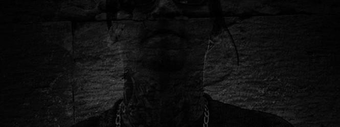 Bonez Dubb ft. Saint Decay – Mobb Murda
