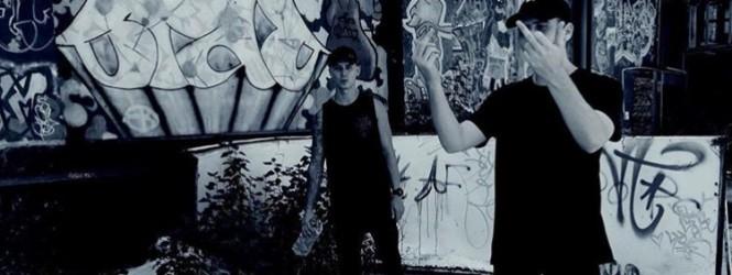 New Video: Huskii Ben & Onist – Master Plan