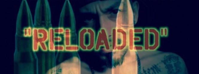 Killa Capone – Reloaded