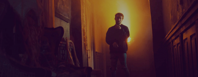 Cane Hill – You're So Wonderful