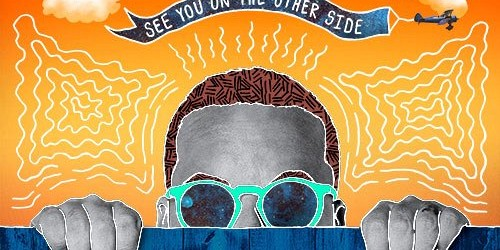 Bernz – See You On The Other Side