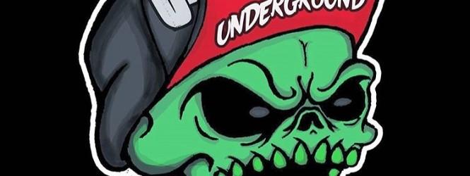 New Underground Design