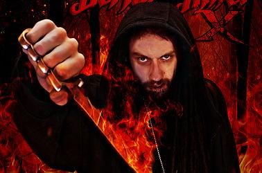 Dezlooca The Cannibal – SKX