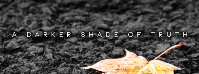Review: Sienna Skies – A Darker Shade of Truth
