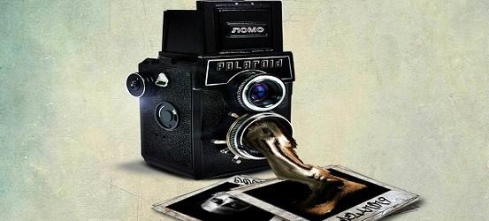 Melanin 9 – Polaroid ft. Karl Sage