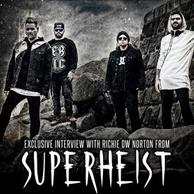 DW (Superheist) November 2016