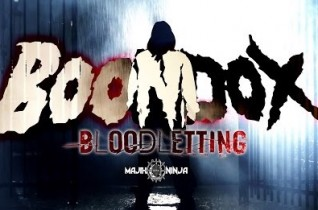 Boondox – Bloodletting
