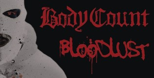 "Body Count – ""Bloodlust"" Review"