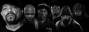 bodycount-2017