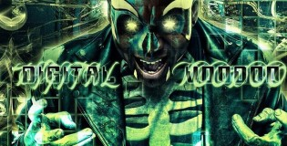 The R.O.C – Digital Voodoo Review