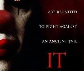 It – September 8th