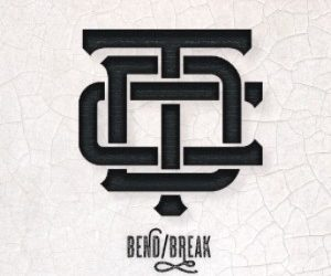Drown This City – Bend/Break