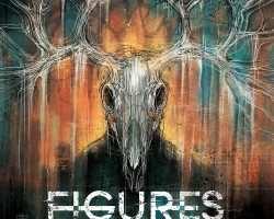 "Figures – ""Chronos"" ep & videos"