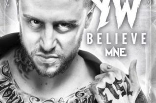 Young Wicked – Believe