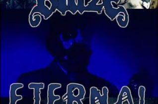 Blaze Ya Dead Homie – Eternal