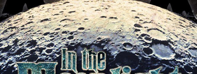 In The Moonlight – Twiztid, Moonshine Bandits, Boondox & Redd