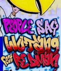 Wu Tang: The Saga Continues