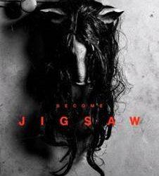Jigsaw – November 2nd