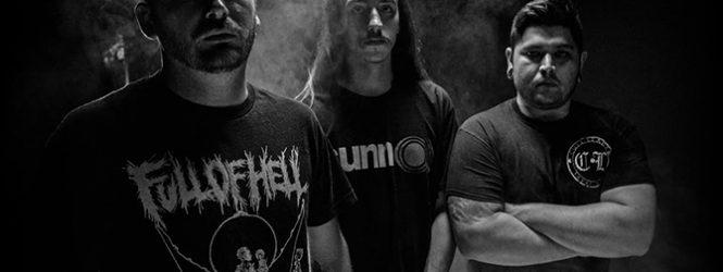 Seeker – Welcome Death
