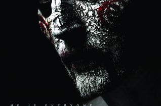 Jigsaw – In Cinemas Halloween