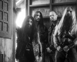 Black Label Society – All That Once Shined
