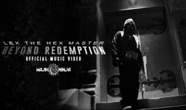 Lex the Hex Master – Beyond Redemption