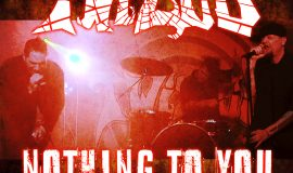 Twiztid – Nothing to You